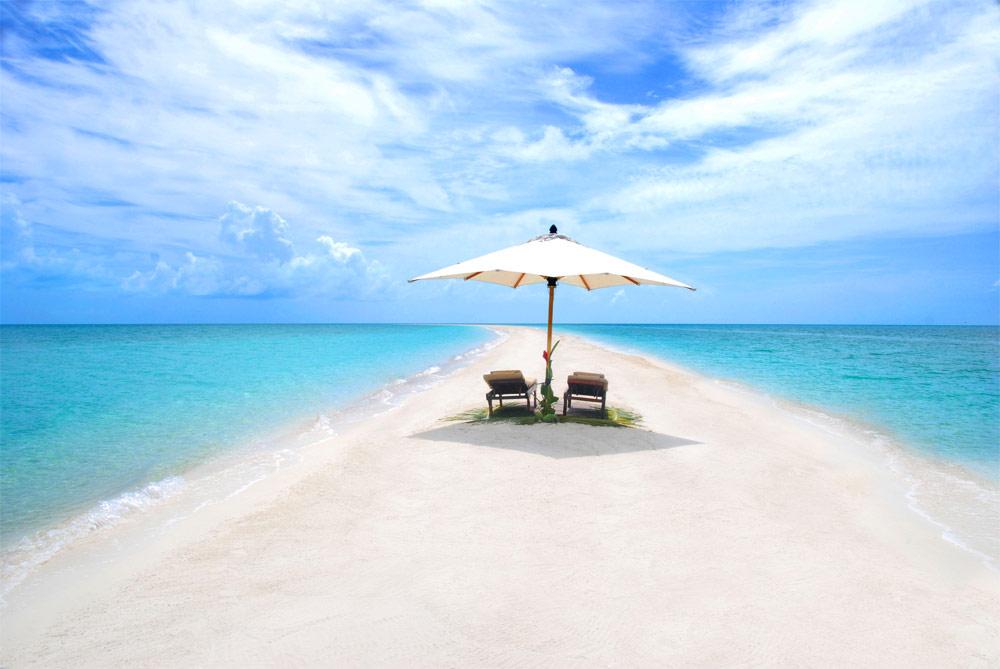 Musha Cay Resort & Luxury Island Getaway